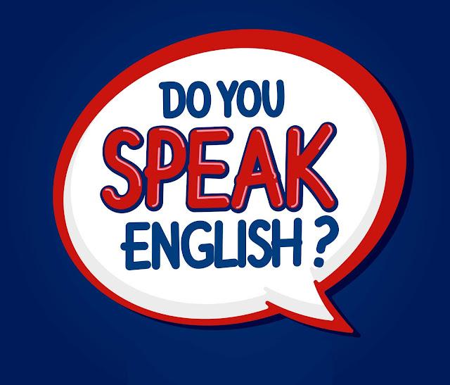 Hindi to English Speaking
