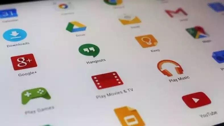 كيف تغلق التطبيقات قيد التشغيل في الخلفية على نظام Android؟