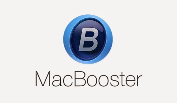 MacBook Hızlandırma Programı