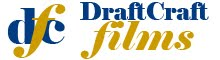 DraftCraft Films