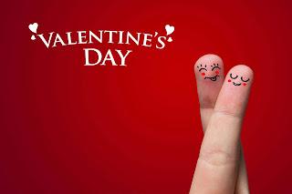 Makna Kasih Sayang Dibalik 14 Februari