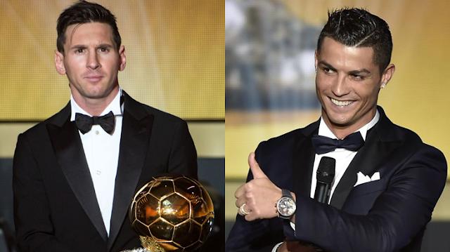 ¿Quiénes son los deportistas mejor pagados del mundo?