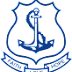 Kotagiri Public School & Kodaikanal Public School,  Kotagiri, Wanted Teaching Faculty and Non Teaching Faculty