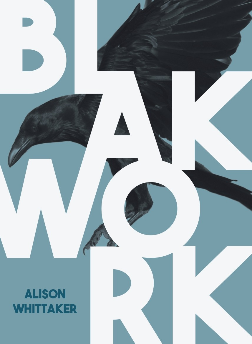 Brona S Books A Love Like Dorothea S By Alison Whittaker
