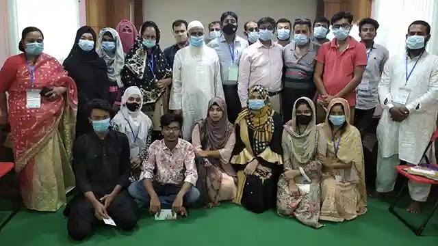 চট্টগ্রামে শিল্পনীতি নিয়ে অংশীজন পরামর্শ কর্মশালা অনুষ্ঠিত