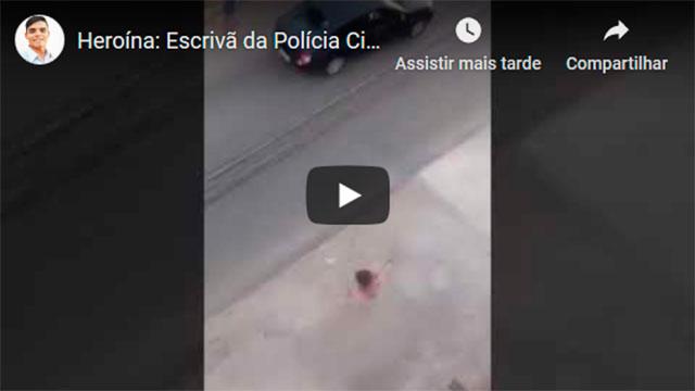 https://www.omachoalpha.com.br/2019/08/06/mulher-armada-atira-para-cima-e-salva-a-vida-de-torcedor/