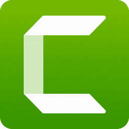TechSmith Camtasia 2020.0.12 Build 26479 Full version