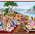 Shri Gusaiji Ke Sevak Bhaaila Kothari Ki varta