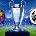 Ver Online Barcelona VS Juventus EN VIVO cuartos de final
