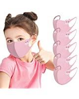 Children facemask Amazon