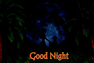 Romantic Good Night Images hd 2020 Best Good Night Photos And Pictures 2020