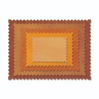 http://scrappasja.pl/p18015,662696-wykrojnik-thinlits-stacked-postage-znaczki.html