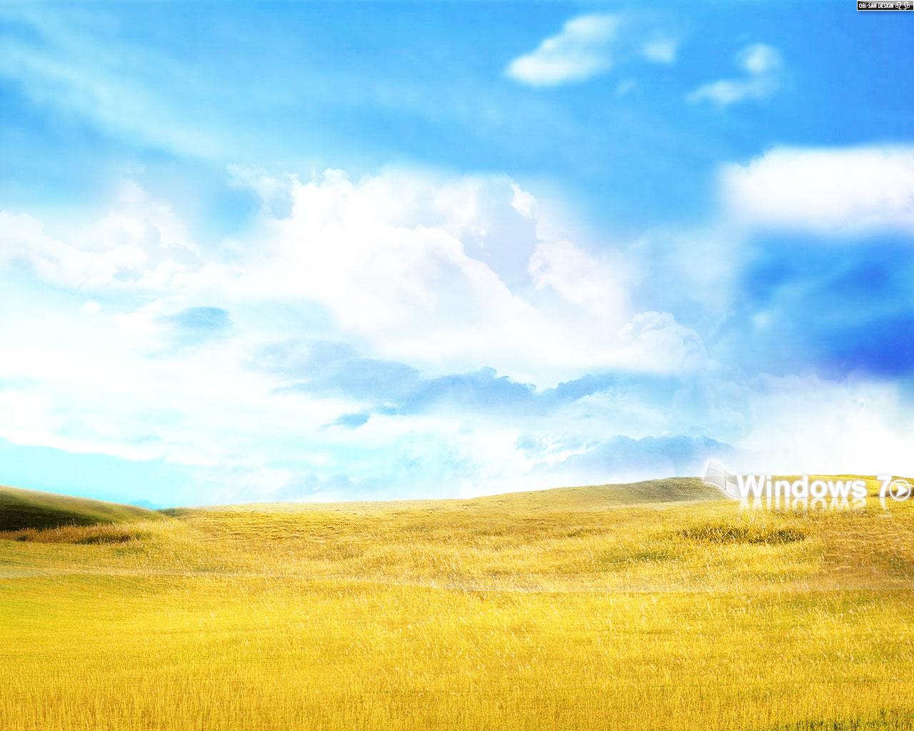 https://1.bp.blogspot.com/-4xpBBqU_Me8/TVaxnr-mvNI/AAAAAAAABWk/rSz5MvEbbCA/s1600/windows-7-wallpaper-046.jpg