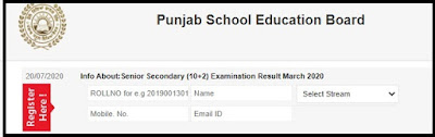 https://www.sarkarialertblog.com/2020/07/punjab-board-12th-result-2020.html
