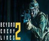 beyond-enemy-lines-2-burning-sand