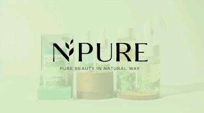 Brand N'PURE