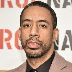 Ryan Leslie Height, Weight, Net Worth, Age, Wiki, Who, Instagram, Biography