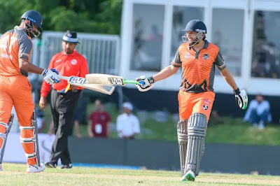 GT20 Canada 2019 ERO vs BRW 16th Match Cricket Win Tips