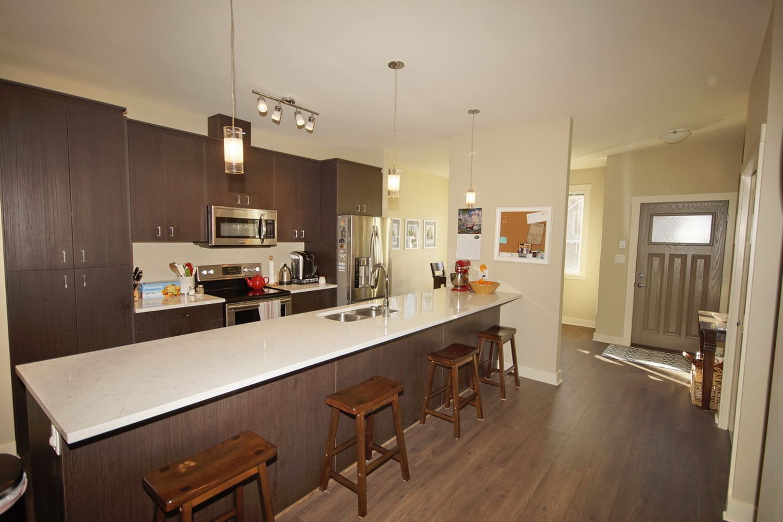 Victoria Bc Real Estate Etc