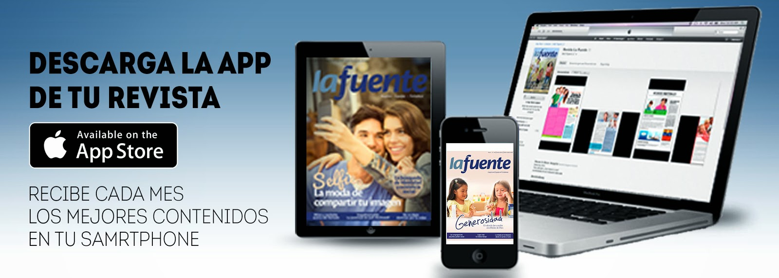 https://search.itunes.apple.com/WebObjects/MZContentLink.woa/wa/link?path=apps%2frevistalafuente