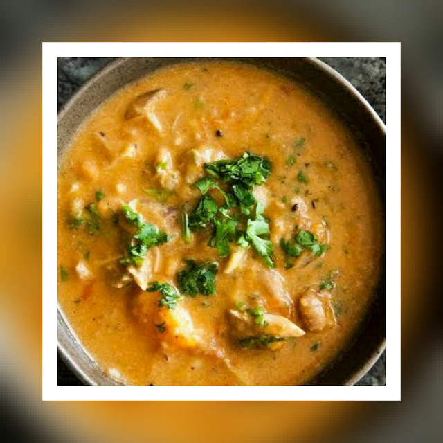 peanut-chicken-curry-recipe