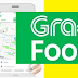 There's now a Change.Org Petition to remove Cancel Option in GrabFood PH