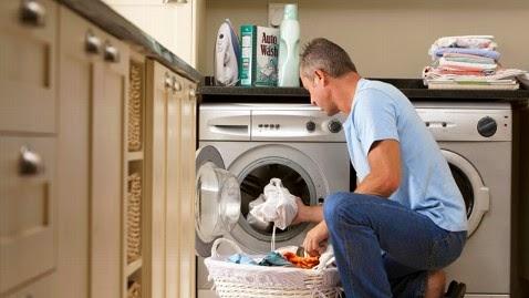 Dividing-Up-Household-Chores