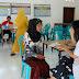 Jelang Musim Hujan RS Cakra Gelar Pengobatan Gratis di Kebondalem Prambanan