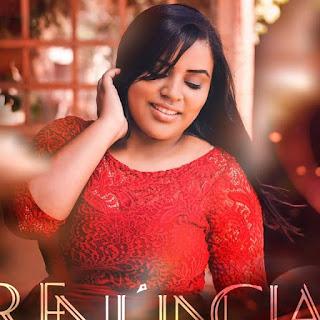 COVID-19: Morre cantora Picuiense Renalda Morays em São Paulo
