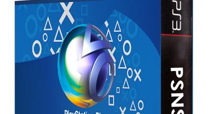 Download Psnstuff 3 07 09 - CariTauGame   Download Game PSP