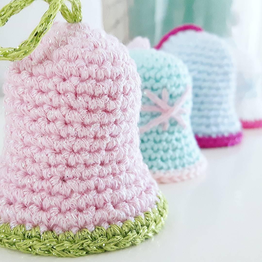 Crochet Addict Oktober 2016