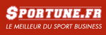 https://www.sportune.fr/sport-business/le-salaire-de-tous-les-arbitres-de-ligue-1-en-2016-127556