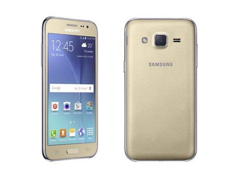 Harga Dan Spesifikasi Samsung Galaxy J2 Terbaru 2017 2018