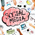 Akun Media Sosial Jadi Syarat Lamaran Pekerjaan