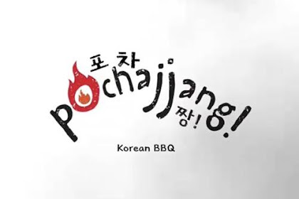 Lowongan Kerja Pochajjang Korean BBQ Pekanbaru November 2019