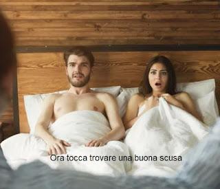 agenzia investigazioni infedeltà Milano