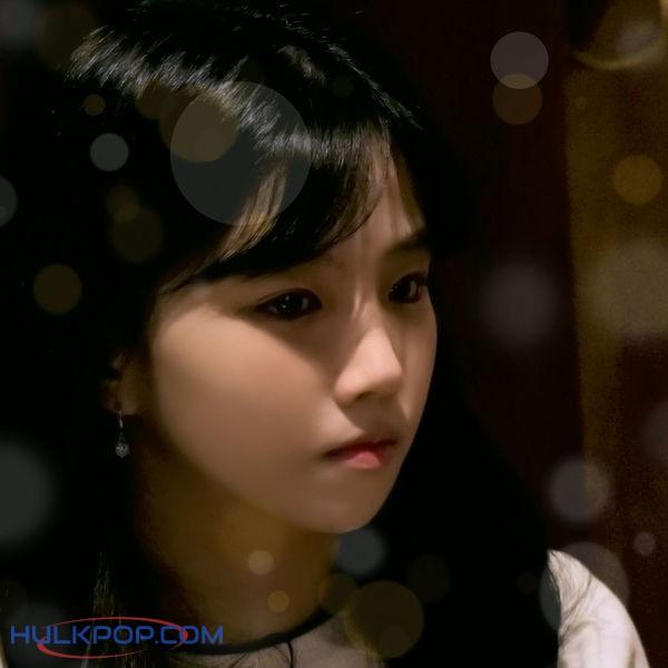Ryu Ji Hyun – 너와 같은 하루 (ITUNES MATCH AAC M4A)