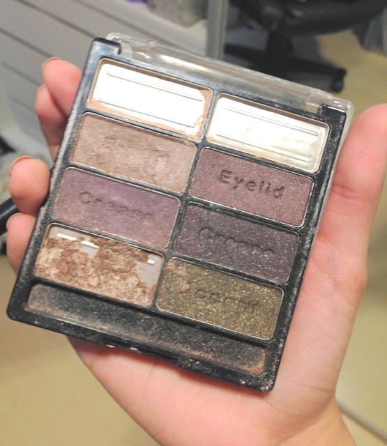 letmecrossover_blogger_michele_mattos_blog_blogueira_brasileira_pan_that_palette_cruelty_free_makeup_black_radience_best_eyeshadows_pigmentated_top_