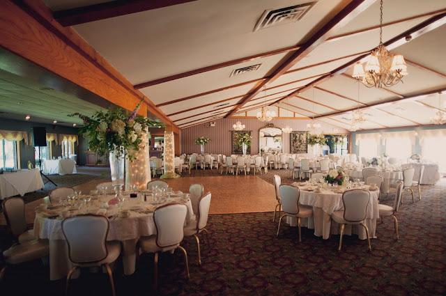 Wedding Venues In The Finger Lakes belhurst castle geneva ny