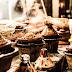 Кухня с акцентом: лучшие этнические рестораны Нью-Йорка