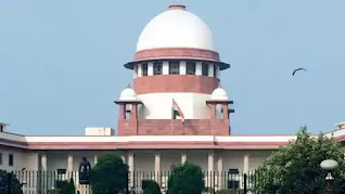 High Court Of India