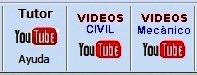 Vídeos de ConstrucSoft