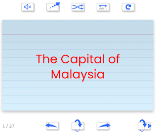 Here Is How to Easily Create Instructional Flashcards from Your Google Spreadsheets
