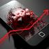 حمايه هواتف الاندرويد من هجمات << فيروس الفدية>> Ransomware