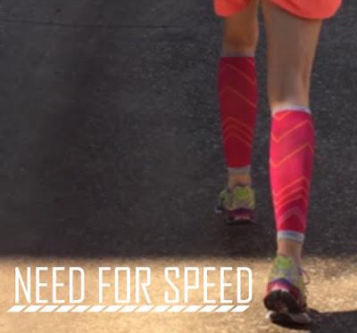 cross training for runners increase speed running
