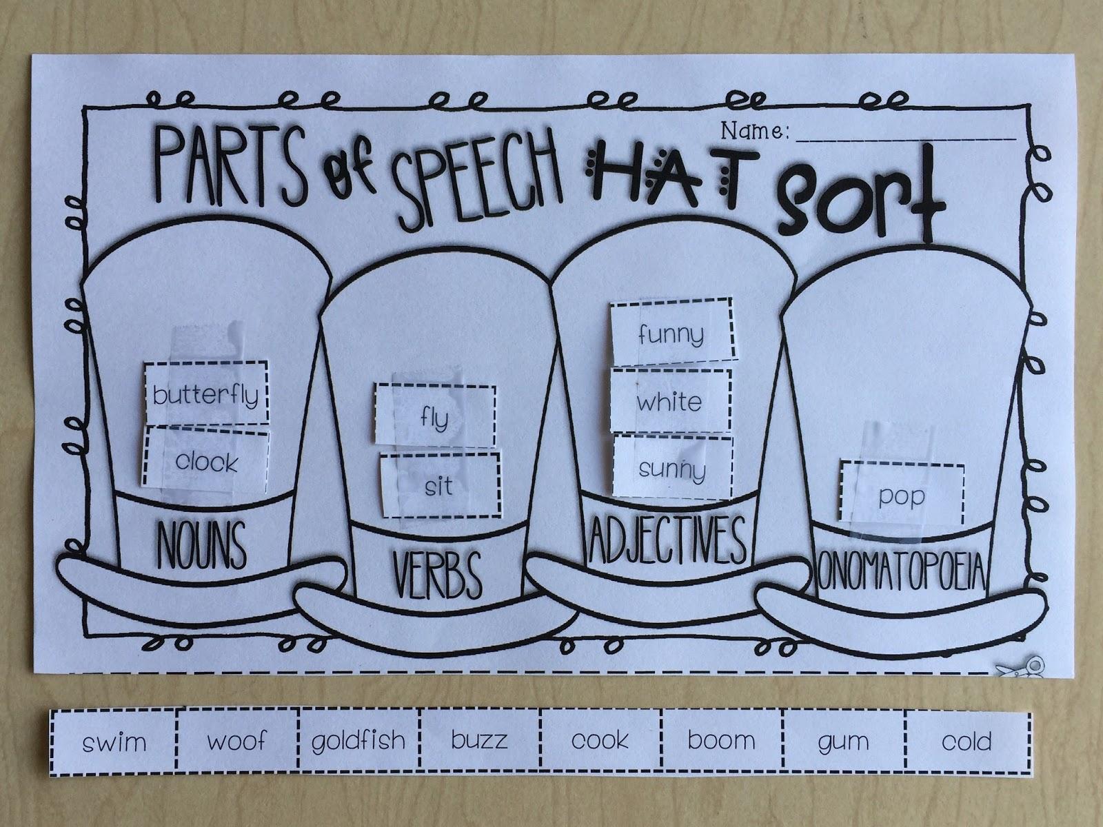Teaching With Terhune Dr Seuss Read Across America Ideas