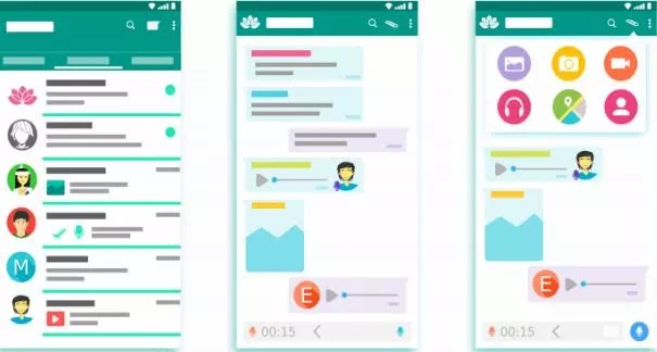 Download Whatsapp Plus Apk Versi Terbaru 8.51-1