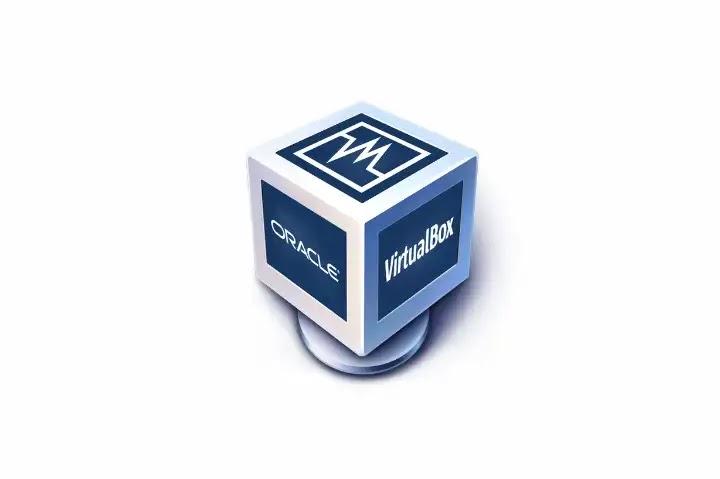 Pengertian Virtualbox