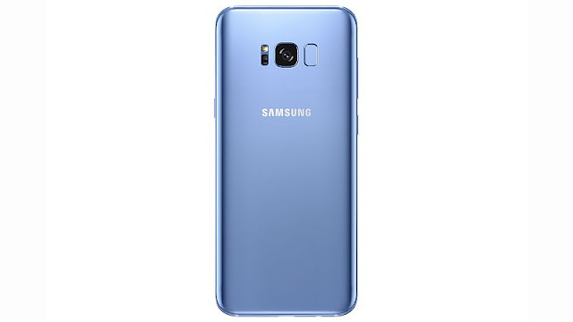 samsung_galaxy_s8_rear