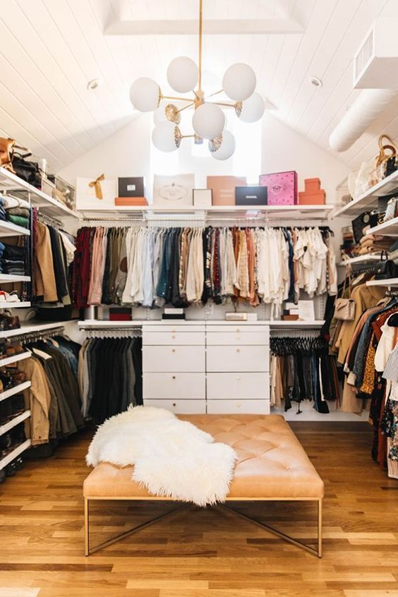 One Room Challenge- Week One- design addict mom
